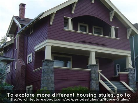 different house styles 100 different home styles different house styles plans luxamcc