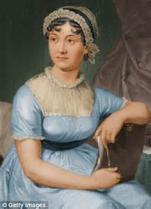 The All New Way To Read Austen by How Austen Will Appear On The New 163 10 Bank Note After