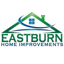don eastburn home improvements inc handyman