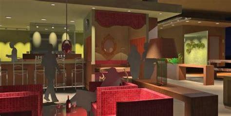 institute of interior design beautiful home interiors