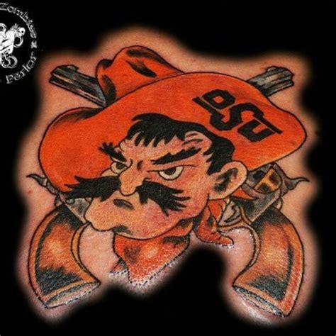 my husbands new tattoo tattoos pinterest nice