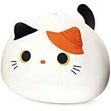 Mogu Pillow by Mogu Pillow