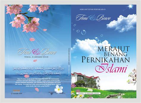 Sul Plastik Per Buku buku sovenir pernikahan www bukusakusouvenir