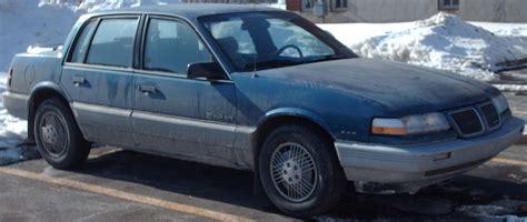 how to sell used cars 1991 pontiac grand prix parental controls 1991 pontiac grand am information and photos momentcar