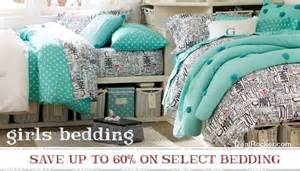 Pbteen Duvet Cover Pottery Barn Teen Discounts On Bedding Coupons Amp Deals Blog