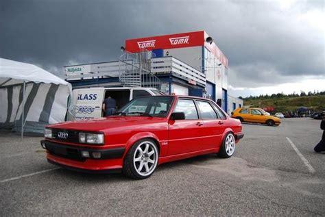 Suche Audi 80 by Audi 80 Coupe Quattro Mitula Autos