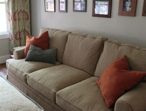 comfy sofas comfy sectional sofa klaussner comfy casual sectional