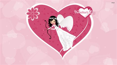 x valentines s day wallpaper 774314