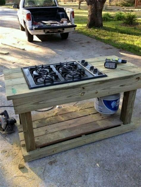 outdoor cooking area 25 best ideas about outdoor cooking area on
