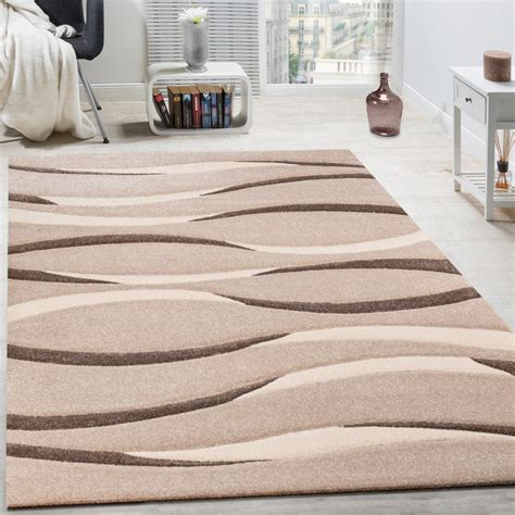 Tapis Design Salon by Tapis Salon Contemporain Fashion Designs