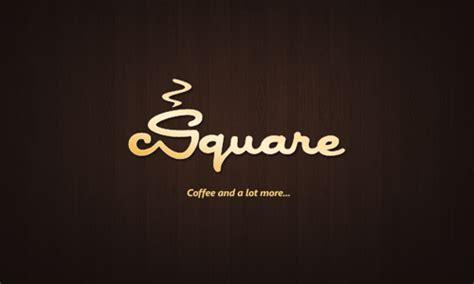 coffee shop logo design inspiration 15 creative coffee shop logos pixel77