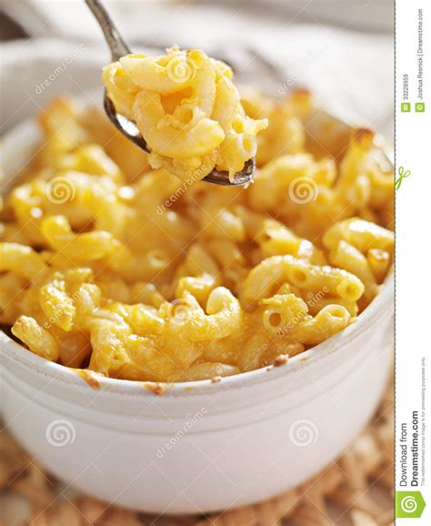 mac and cheese clipart baked macaroni and cheese clipart www imgkid the