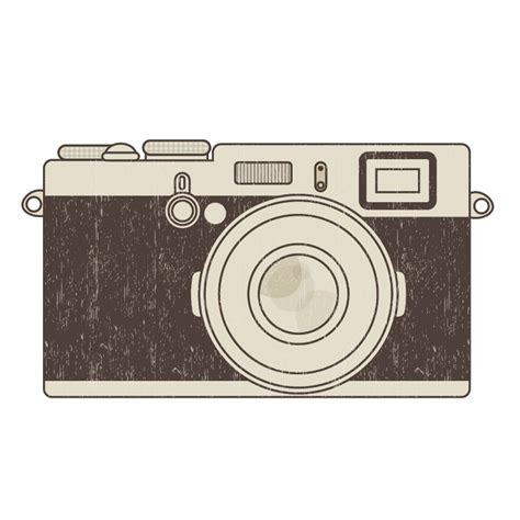 retro photos free vintage clip images