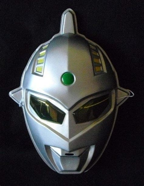 printable ultraman mask 374 best images about ultra 7 on pinterest godzilla the