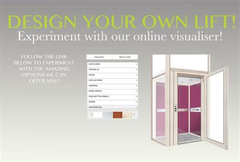 Design Your Own Home Easily | design your own home lift easy living com au