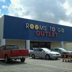rooms to go outlet westside furniture stores gretna