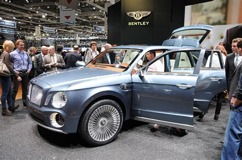 bentley car wiki bentley exp 9 f
