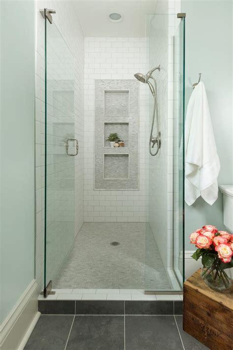 minneapolis shower niche designs bathroom traditional