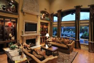 tuscan living rooms gorgeous tuscan living room tuscan style decor pinterest