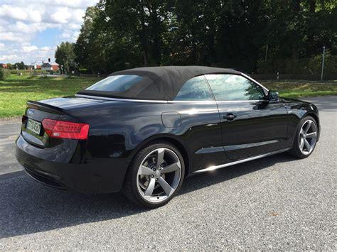 Audi Gebraucht Leasing by 2000 Geschenkt Audi A5 Cabrio Leasing 220 Bernahme 544