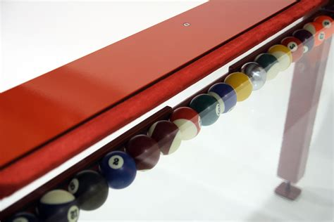 the top 5 dopest pool tables around sneakhype the top 5 dopest pool tables around sneakhype