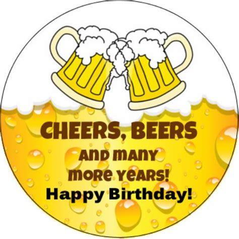 birthday cheers the 25 best happy birthday spiritual ideas on pinterest