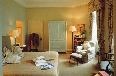 Edinburgh Room Booking by Balmoral Hotel Edinburgh Scotland
