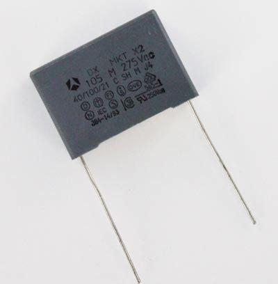 pull up resistor capacitor rifa mk capacitor 28 images pull up resistor rotary encoder 28 images encoder rotary encoder
