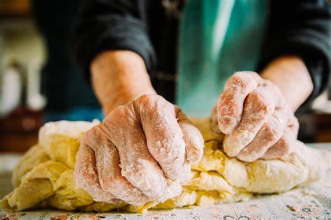 cucina nonna cucina della nonna la nostra preferita la cucina italiana