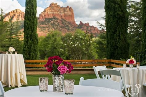 sedona wedding studio 187 sedona wedding professionals a listing of local sedona wedding