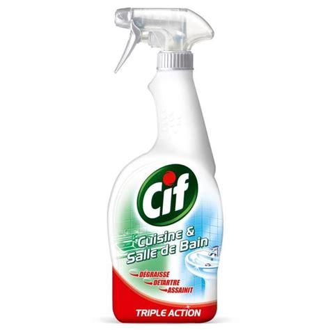 produit de cuisine produit entretien salle de bain 28 images nettoyer sa