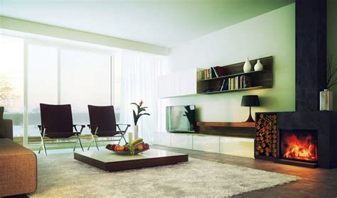 Mid Century Living Room Set Modern Formal Living Room Sets Ideas Roy Home Design
