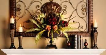 Www Kirkland Com Home Decor Kirkland S Home Decor Picture Frame Art Coveragehd Com