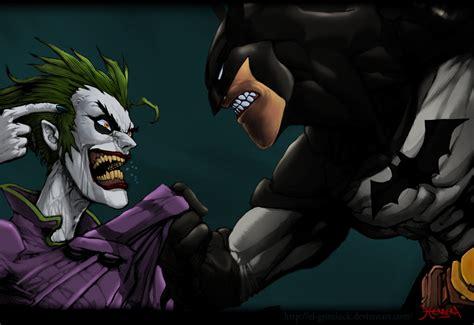 joker batman images batman vs joker dreager1 s blog