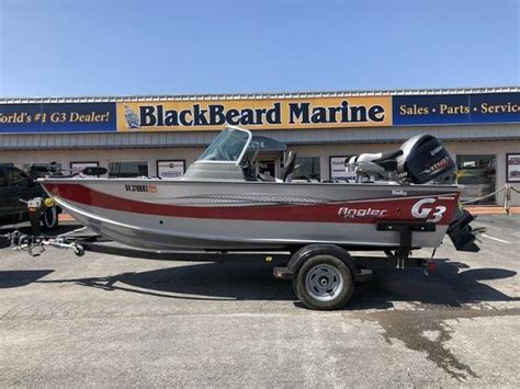 boat trader oklahoma page 1 of 66 boats for sale in oklahoma boattrader
