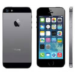 cricket iphone 5s apple iphone 5s 16gb smartphone cricket wireless black excellent condition used cell