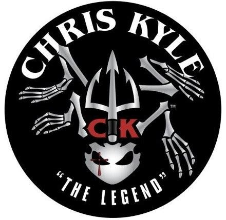 chris kyle tattoo chris kyle frog a new website and new logo soldier