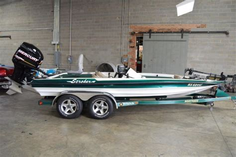 stoker boats for sale stroker boats for sale