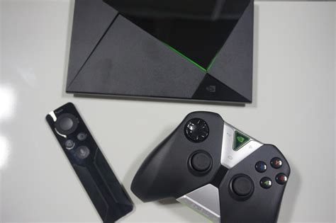 nvidia shield console nvidia shield android tv console lifestyle for