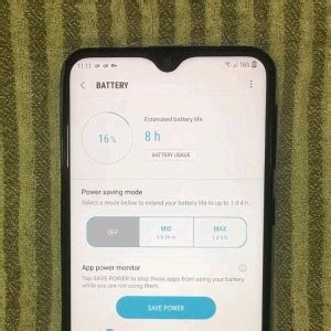 samsung galaxy m20 early review praises the battery gsmarena news