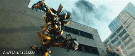 imagenes originales gif los mejores gifs de transformers im 225 genes taringa