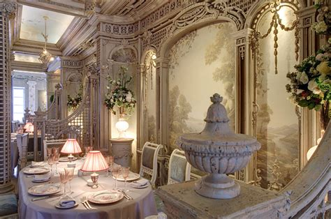 cafe royal interior design 22 inspirational restaurant interior designs