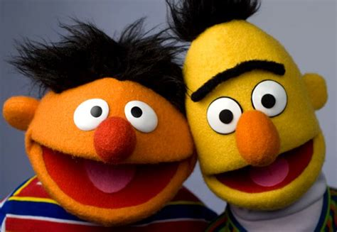 Pumpkin Carving Ideas by Bert And Ernie Cuddle Over Doma Ruling