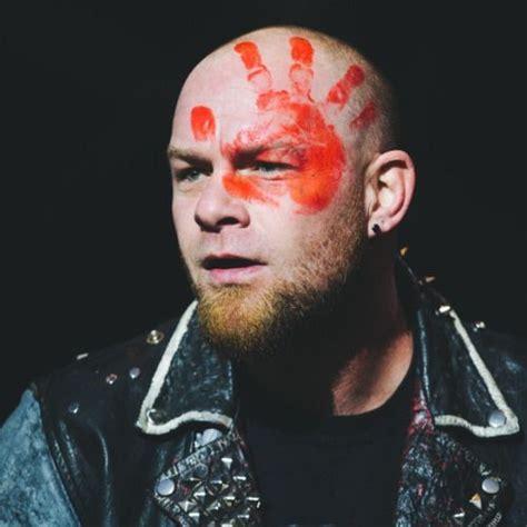 five finger death punch quad cities 178 best images about bands musik on pinterest ivan