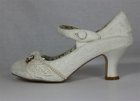 1920 s style shoes ivory 1920s wedding shoes gatsby style shoes