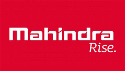 mahindra finance portal mahindra to invest rs 1 500 crore in nasik project for