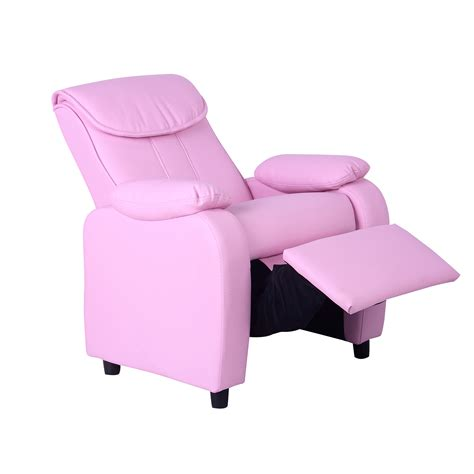 comfy recliner chairs uk childrens luxury recliner chair comfy faux leather