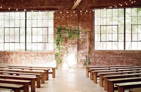 affordable wedding packages in atlanta ga best 25 affordable wedding venues ideas on wedding times wedding planning