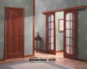 Interior sliding french doors sliding doors interior