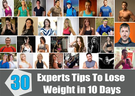 weight loss 10 days how to lose weight in just 10 days diet plan to lose